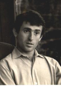 Boris-Kochubievsky-Kitv-1966-co-Kochub-1