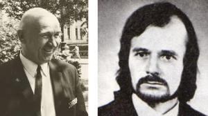 Grigorenko & Dzhemilev (web)