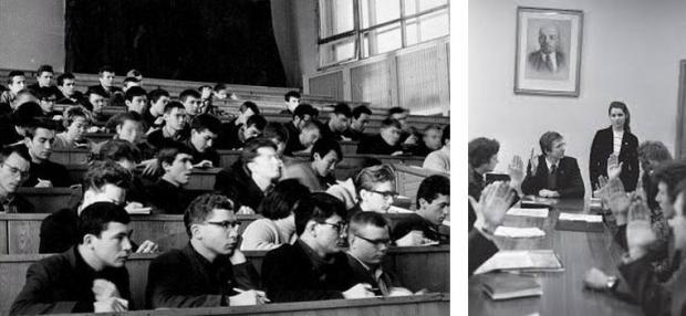 students and the Komsomol (web)