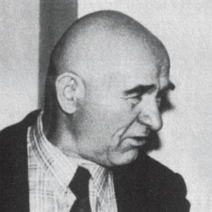 Grigorenko Petro