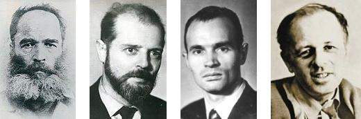 samizdat in 1968