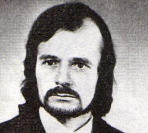 mustafa-dzhemilev (born 1943)