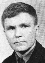 Osipov, Vladimir