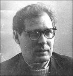 sergej-kovalev-foto-iz-arhivno-sledstvennogo-dela-dekabr-1974-g