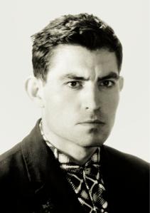 Stus Vasyl