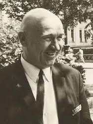 Pyotr Grigorenko (1907-1987)