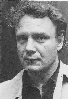 bukovsky in West (late 1970s)